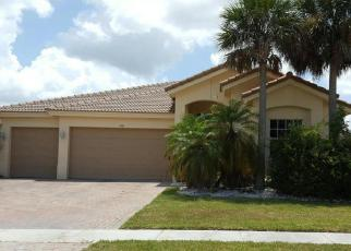 Casa en Remate en Fort Pierce 34947 WORLINGTON TER - Identificador: 4033235687