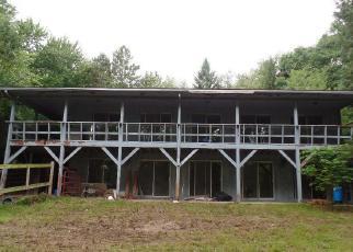 Casa en Remate en White Lake 48386 OAKFORD DR - Identificador: 4033261980