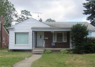 Casa en Remate en Redford 48239 APPLETON - Identificador: 4033277285