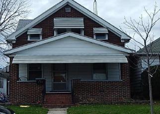 Casa en Remate en Rossford 43460 WALNUT ST - Identificador: 4033295243