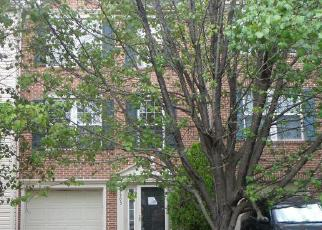 Casa en Remate en Fredericksburg 22408 GRASS MARKET CT - Identificador: 4033329858