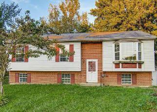 Casa en Remate en Hampstead 21074 HANOVER PIKE - Identificador: 4033384597
