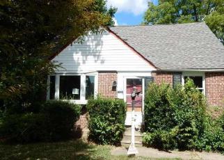 Casa en Remate en Hatboro 19040 NEWINGTON DR - Identificador: 4033486199