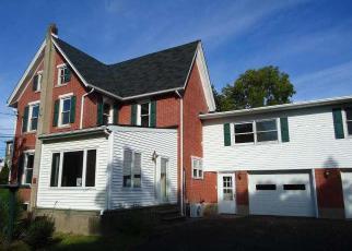 Casa en Remate en Ottsville 18942 DURHAM RD - Identificador: 4033491461