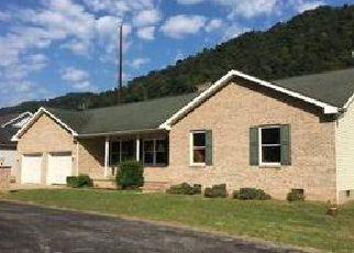 Casa en Remate en Belle 25015 MICHAEL AVE - Identificador: 4033498918