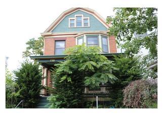 Casa en Remate en Ambridge 15003 MAPLEWOOD AVE - Identificador: 4033500663