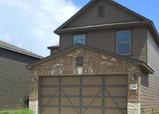 Casa en Remate en San Antonio 78218 AZALEA SQ - Identificador: 4033668398
