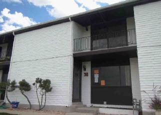 Casa en Remate en Tooele 84074 BENCHMARK VLG - Identificador: 4033929437