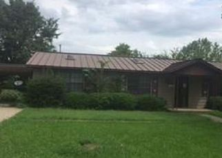 Casa en Remate en Mcalester 74501 E COURT AVE - Identificador: 4034076146