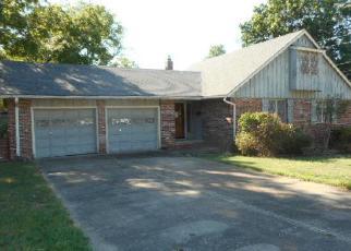 Casa en Remate en Tahlequah 74464 N OKLAHOMA AVE - Identificador: 4034078344