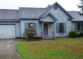 Casa en Remate en Parkton 28371 CINNABAR LN - Identificador: 4034150168