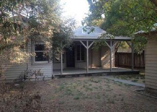 Casa en Remate en Lemoore 93245 B ST - Identificador: 4034588139