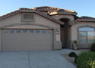 Casa en Remate en Vail 85641 E MESQUITE FLAT SPRING DR - Identificador: 4034616170
