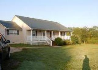 Casa en Remate en Crane Hill 35053 COUNTY ROAD 925 - Identificador: 4034630633