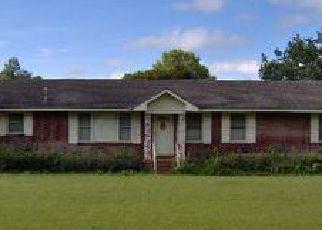 Casa en Remate en Abbeville 36310 ASH DR - Identificador: 4034631955