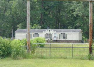 Casa en Remate en Crawfordville 32327 NORTHWOOD LN - Identificador: 4034700714