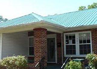 Casa en Remate en Gadsden 35903 S 8TH ST - Identificador: 4034891668