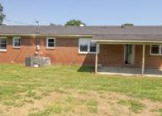 Casa en Remate en Hartselle 35640 MASON DR NW - Identificador: 4034898225