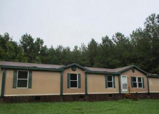 Casa en Remate en Texarkana 71854 MC 70 - Identificador: 4034900422