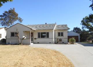 Casa en Remate en Ontario 91762 W D ST - Identificador: 4034910947