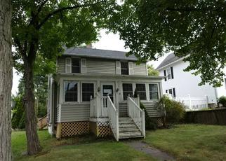 Casa en Remate en Windsor Locks 06096 NORTH ST - Identificador: 4034916630