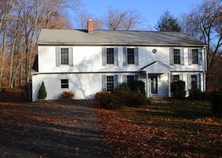 Casa en Remate en New Milford 06776 CAMBRIDGE CIR - Identificador: 4034921893