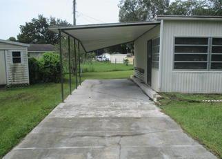 Casa en Remate en Okeechobee 34972 NW 3RD ST - Identificador: 4034951224