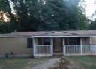 Casa en Remate en Acworth 30102 PATRICIA DR SE - Identificador: 4034966563