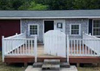 Casa en Remate en Talking Rock 30175 SMITH LN - Identificador: 4034984965