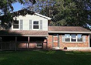 Casa en Remate en Jeffersonville 47130 W WALFORD DR - Identificador: 4035058985