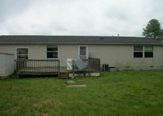 Casa en Remate en Sanders 41083 CARSON LOOP - Identificador: 4035073877