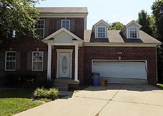 Casa en Remate en Fairdale 40118 PINTO CT - Identificador: 4035083497
