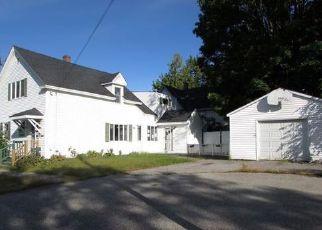 Casa en Remate en Auburn 04210 COOK ST - Identificador: 4035098386