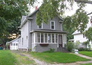 Casa en Remate en Lansing 48912 SHEPARD ST - Identificador: 4035111976