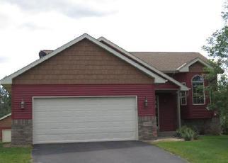 Casa en Remate en Big Lake 55309 EDINBURGH WAY - Identificador: 4035118987