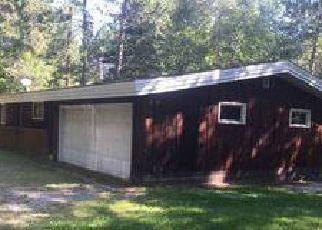 Casa en Remate en Britt 55710 W DONNYWOOD RD - Identificador: 4035121599