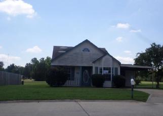 Casa en Remate en New Boston 75570 CEDAR CIR - Identificador: 4035171979