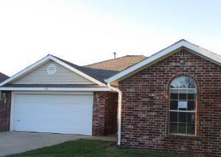 Casa en Remate en Rogers 72758 E GREEN ACRES RD - Identificador: 4035207442
