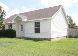 Casa en Remate en Springdale 72764 WHEATLAND AVE - Identificador: 4035208764