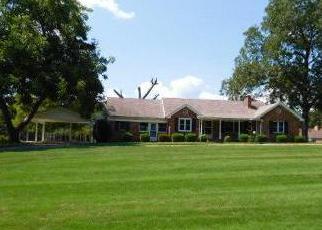 Casa en Remate en Palmetto 30268 LOCKE ST - Identificador: 4035213126