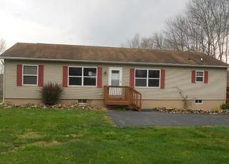 Casa en Remate en Otisville 10963 MILL POND RD - Identificador: 4035254752