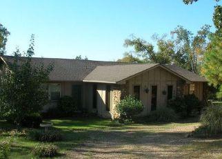 Casa en Remate en Booneville 72927 W 8TH ST - Identificador: 4035276646