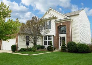 Casa en Remate en Fishers 46037 AVALON EAST DR - Identificador: 4035353285