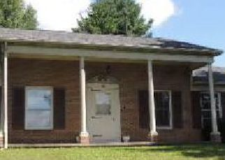 Casa en Remate en Galax 24333 TAYLORWOOD RD - Identificador: 4035375629
