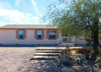 Casa en Remate en Tucson 85735 W AGAVE RANCH PL - Identificador: 4035398849
