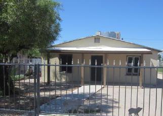 Casa en Remate en Tucson 85714 W PRESIDENT ST - Identificador: 4035408472