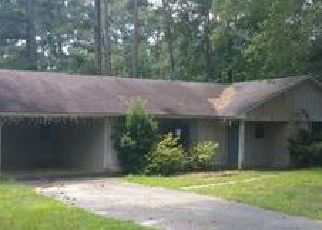 Casa en Remate en Nacogdoches 75965 COUNTY ROAD 200 - Identificador: 4035425109