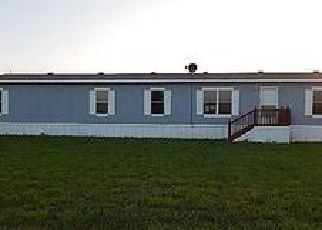 Casa en Remate en Alvarado 76009 COUNTY ROAD 213 - Identificador: 4035447903