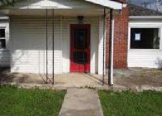 Casa en Remate en Spencer 38585 SPARTA ST - Identificador: 4035462340