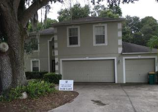Casa en Remate en Fruitland Park 34731 MYRTLE LAKE AVE - Identificador: 4035519723